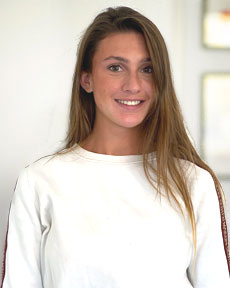 Christa Haasnoot