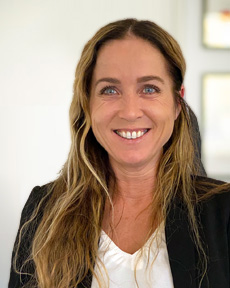 Isabella Vogelenzang