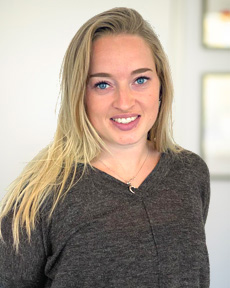 Lisa Koppe
