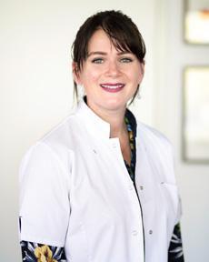 Reineke Koldewijn-Erdbrink